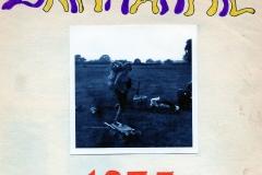 1975-VK-1