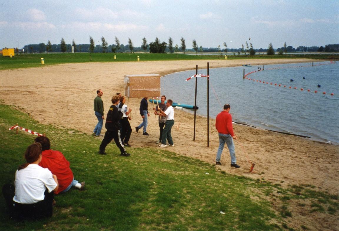 1995-Gagnandag-dooskloteren