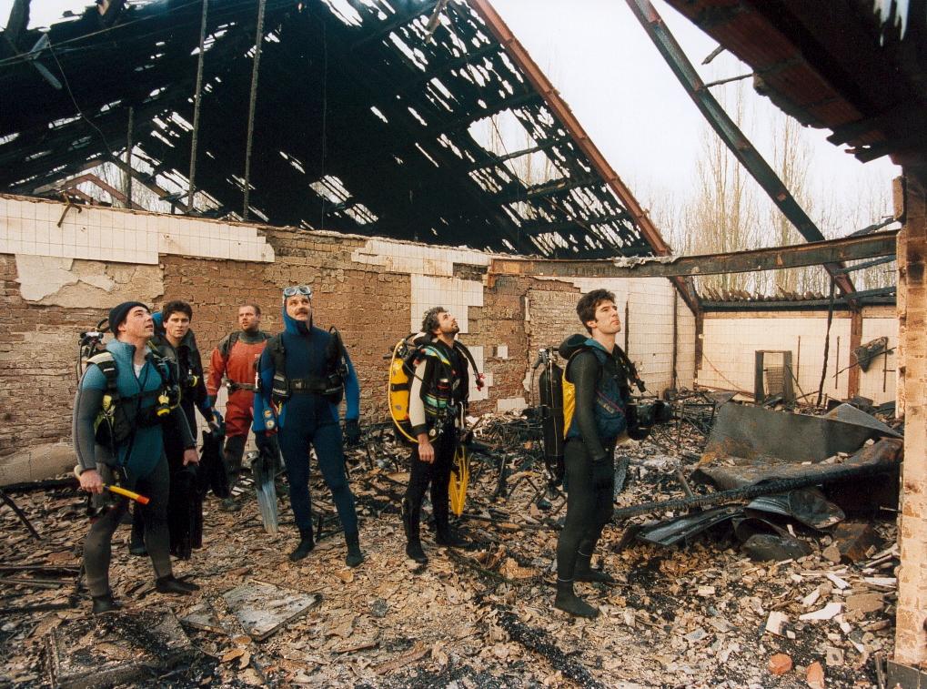 Clubhuis-Gagnan-afgebrand-010196-3