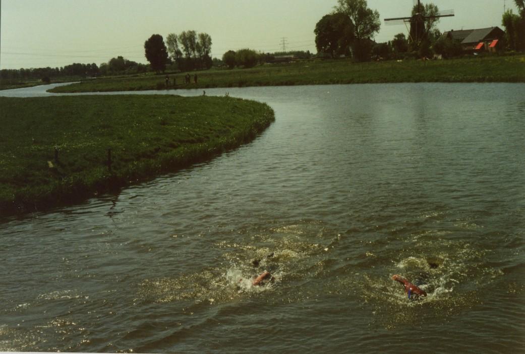 Poldercross005