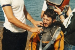 1983-Aoril-Marien