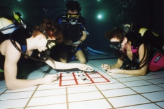 1998-Duiknacht-Ede-04-BKIJ-Wart-Bianca