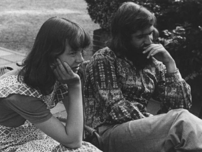 1976-Ede