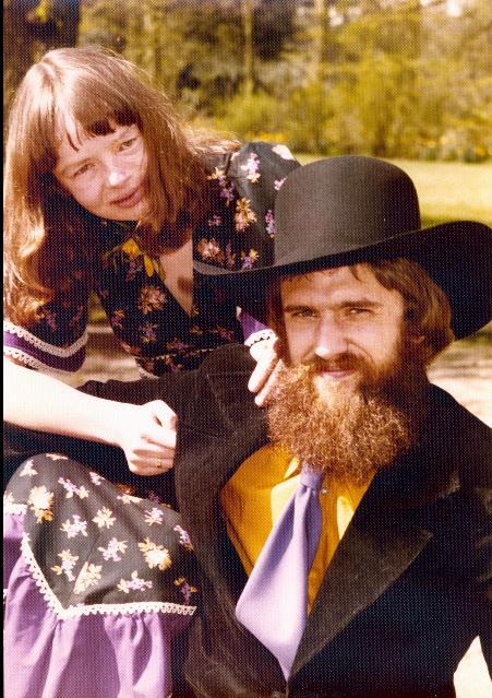 1977-Getrouwd001