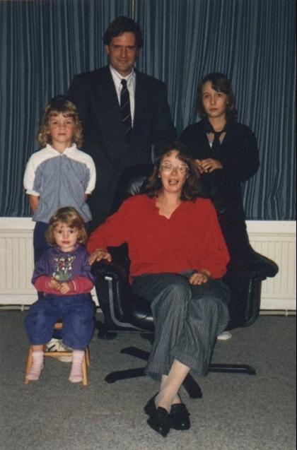 1989-twallf-en-half