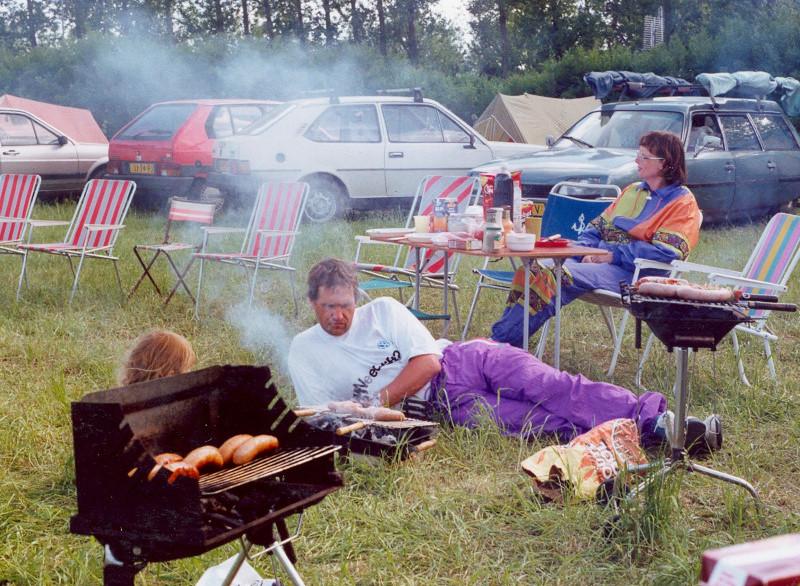 1990-Duikkamp