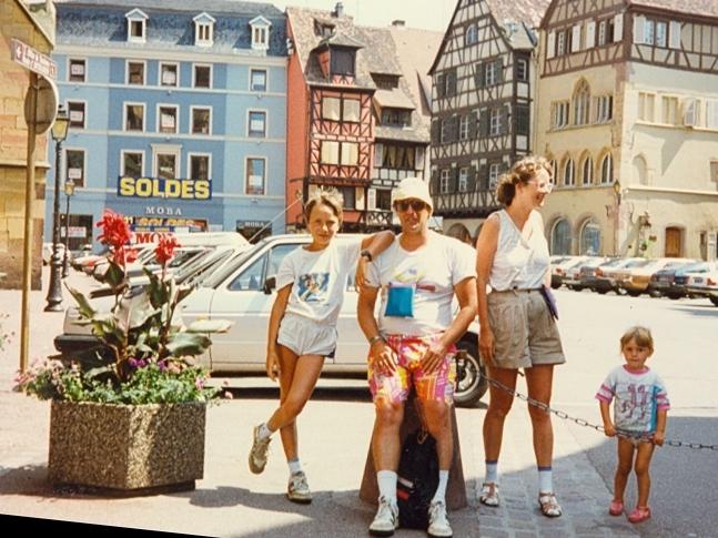 1994-Polen