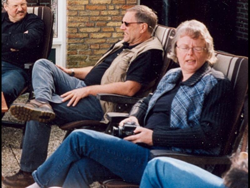 2005-Friesland