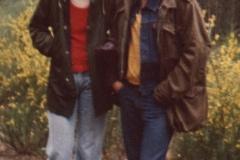 1976-Bos