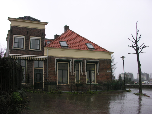 2.OudeBinnenstad001