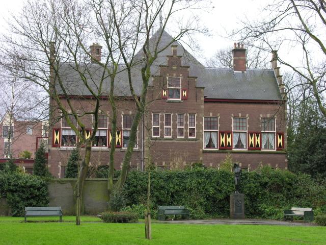 2.OudeBinnenstad005