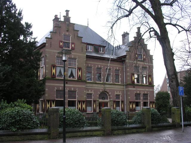 2.OudeBinnenstad006