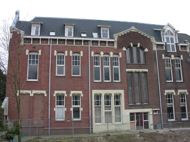 2.OudeBinnenstad008
