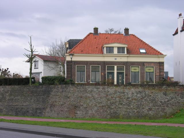 2.OudeBinnenstad013