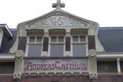 2.OudeBinnenstad007
