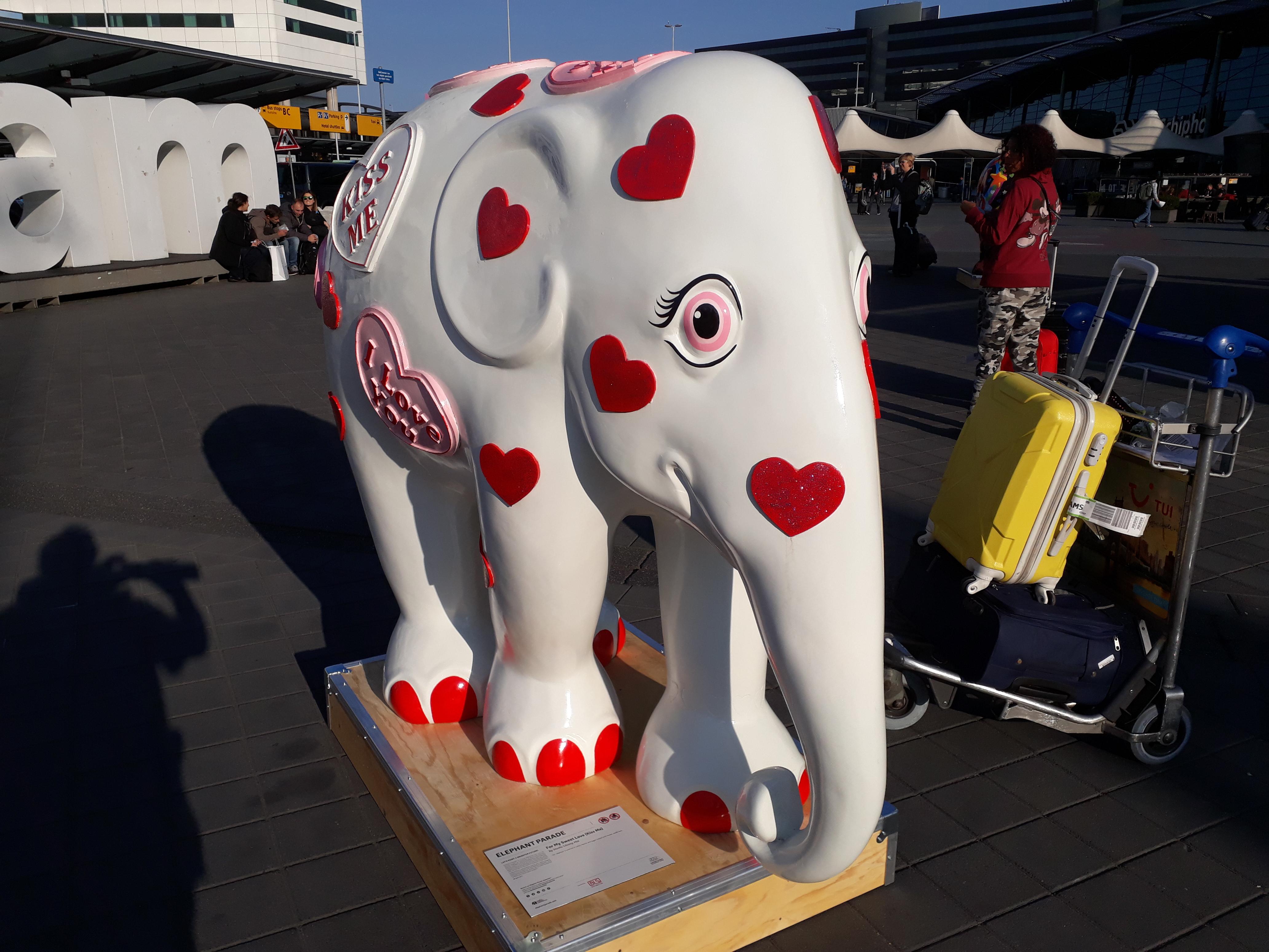 Elephant Parade 2018 063