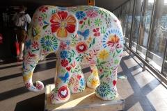 Elephant Parade 2018 003
