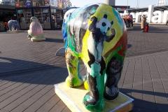 Elephant Parade 2018 013