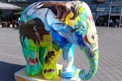 Elephant Parade 2018 019