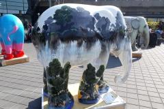 Elephant Parade 2018 025