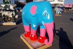 Elephant Parade 2018 033