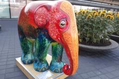 Elephant Parade 2018 041