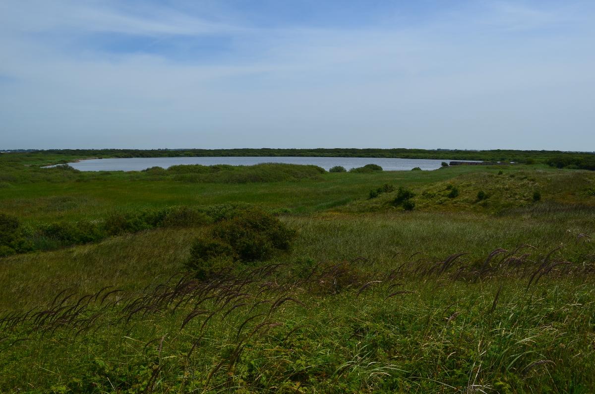 CallantsoogZwanenwater133