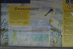 CallantsoogZwanenwater009